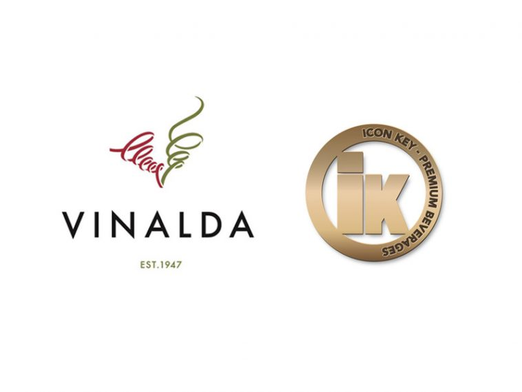 Vinalda e Icon Key anunciam fusão